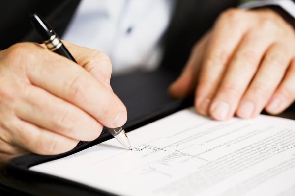 employee documentation