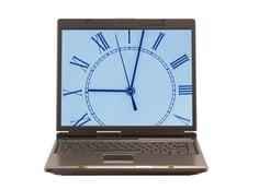 Computer_Timekeeping.jpg